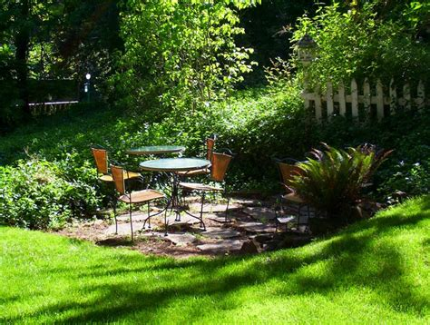 small yard living and landscaping landscaping ideas front yard outdoor living areas install it direct