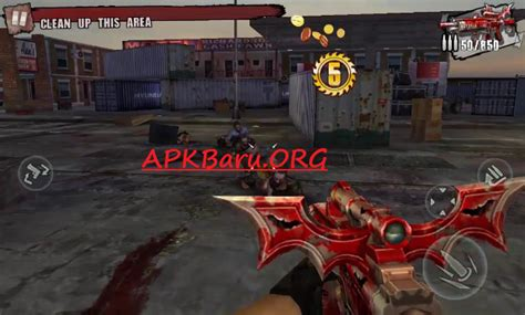download game android zombie frontier 2 mod apk zombie frontier 3 v1 62 mod apk terbaru area download