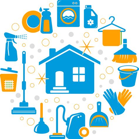 cleaning companies are you looking for a cleaning company foster