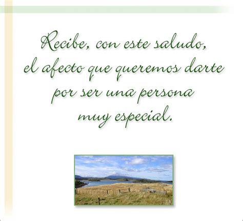 imagenes de saludos espirituales recibe con este saludo mensaje espiritual tarjetas
