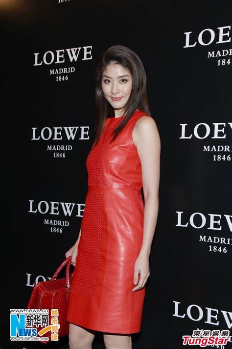 hong kong actress kelly hong kong singer and actress kelly chen kelly chen