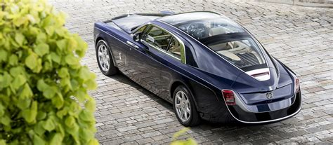rolls royce shop world s most expensive car rolls royce sweptail the