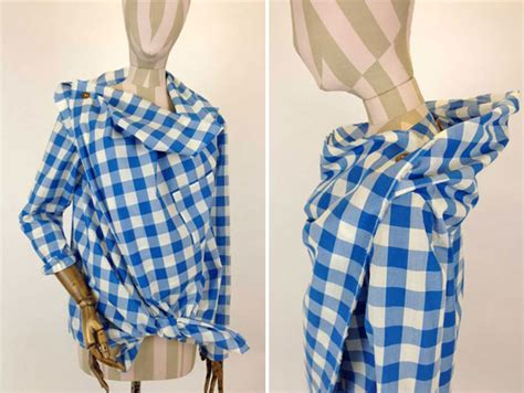 draped shirt pattern drape shirt worlds end
