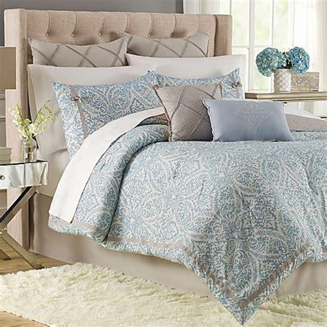 hadley 9 12 piece comforter super set bedbathandbeyond com
