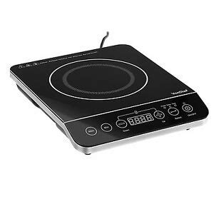 portable ceramic cooktop electric plate single portable ceramic cooktop