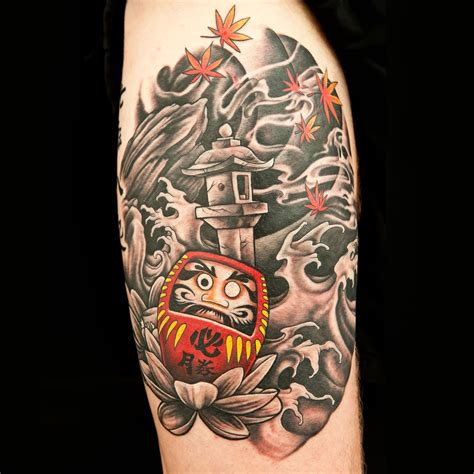 tattoo japanese master japanese ink master
