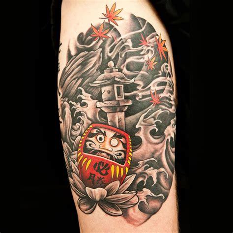 tattoo ink japan japanese ink master