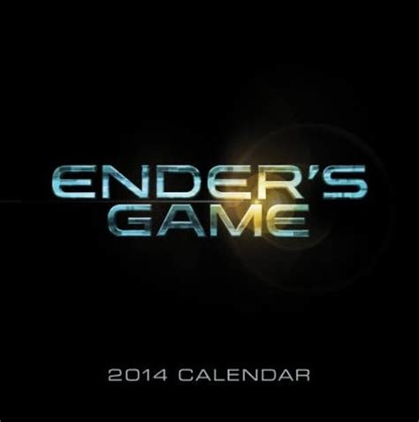 theme quotes ender s game ender s game forum dafont com