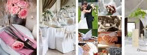 ma d 233 coration de mariage mariage d 233 coration ch 234 tre