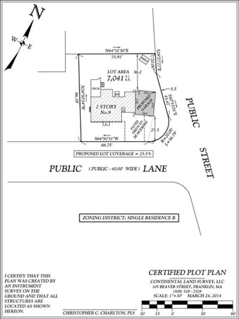where do i get a plot plan for my house where do i get a plot plan for my house 28 images mr