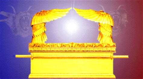 holy  holies   tabernacle  moses bible