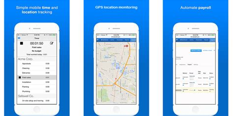 android phone tracker app looking for a gps tracker app here are 8 of the best