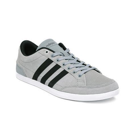 shop adidas shoes for 183 183 teentrendsandtips