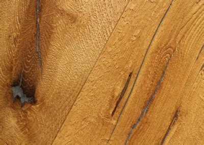 Distressed Honey Oak Flooring - aged and distressed oak flooring hicraft flooring