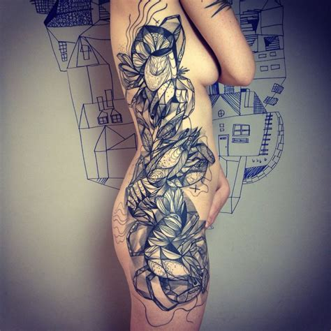 tattoo artist without tattoos 21 best i can t remember anything without you images on