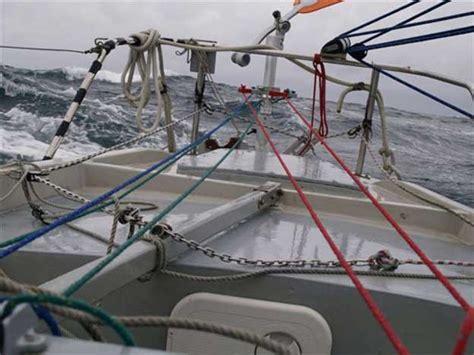 fishnet 143 fotos 216 beitr windpilot photos pacific light corribee21