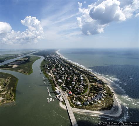 isle of palms sc pictures posters news and on your pursuit hobbies interests and