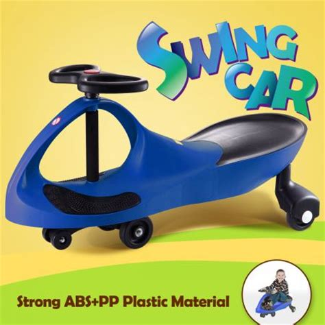 swing car video swing car slider kids fun ride on toy crazy sales