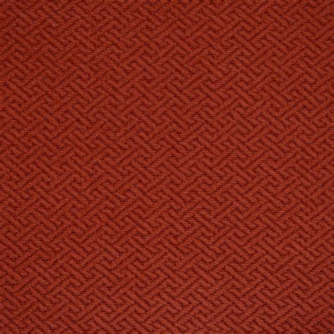 english upholstery home decor fabric english cottage clarisse rust