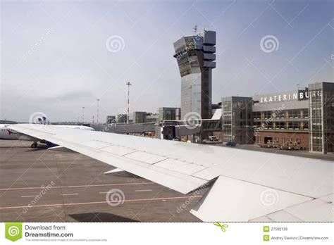 gallery of koltsovo airport nefaresearch 19 koltsovo airport in ekaterinburg stock image image of