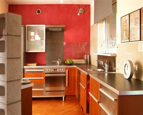 Stainless Steel Paint For Countertops by Stainless Steel Legs For Countertops Diy Stainless Steel