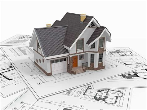 home builder house plans mountain view industries rtm and modular building tiny homes and cabins custom design builder