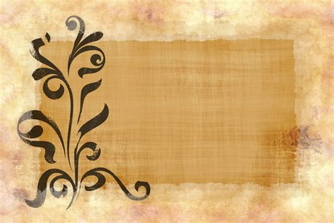 printable paper no watermark 2 free high resolution parchment paper background textures