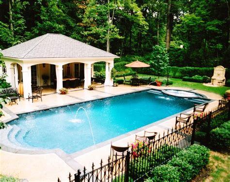 1000 ideas about pool cabana on pinterest pools pool 1000 images about i want a pool on pinterest pool