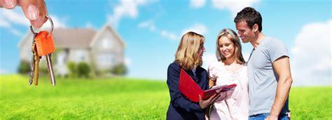 immobilienmakler wandlitz startseite toco immobilien ihr immobilienmakler in