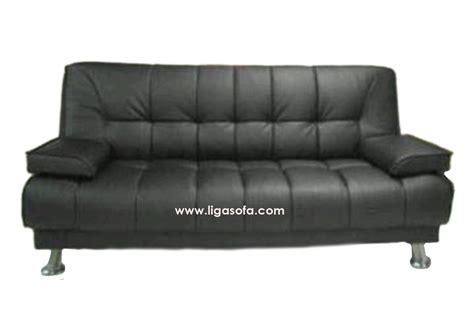 Sofa Sudut Kulit jual sofa dan service sofa jakarta dgn harga sofa murah