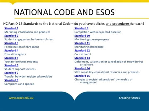 maximum number of c sections managing compliance with the esos framework take the worry