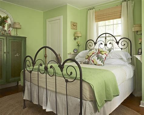 sage green bedroom ideas better housekeeper blog all things cleaning gardening