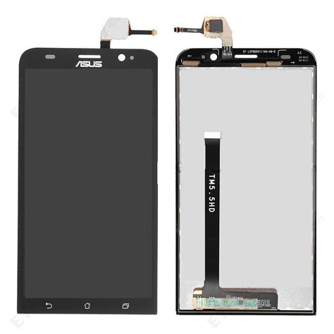 Lcd Zenfone Max by Asus Zenfone 2 Max Zc550kl Lcd Screen Cellspare