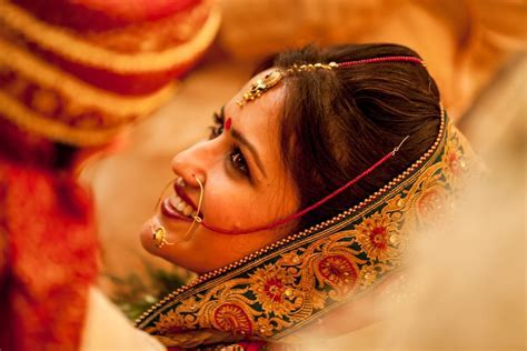 Candid wedding photography   Beautiful Bhopal Brides