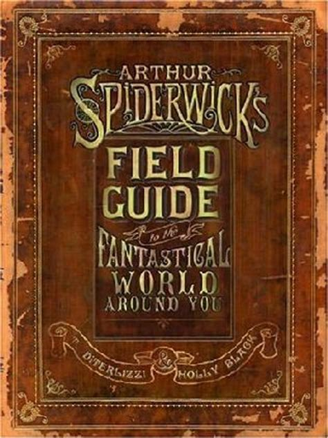 prospector s field book and guide in the search for and the easy determination of ores and other useful minerals classic reprint books couvertures images et illustrations de arthur spiderwick