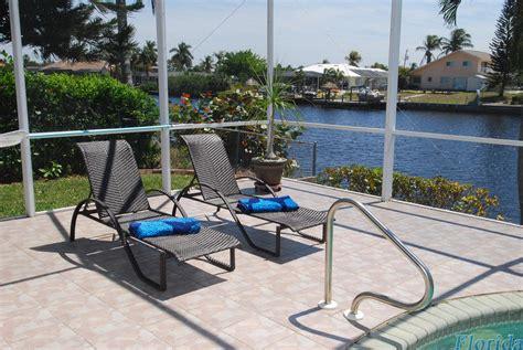 Upholstery Cape Coral Fl by 100 Patio Furniture Cape Coral Fl Villas Villa