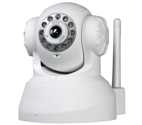 Ip P2p Cctv Stand Alone Tanpa Dvr Wifi Cctv Terlaris Stok Terbat c 226 mera ip wireless js distribuidor cftv