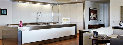 kitchens perth cabinet makers perth perth kitchens