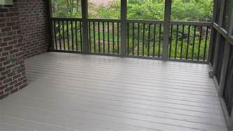 porch paint colors porch and deck paint colors car interior design