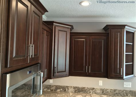 staggered cabinets ganache granite archives home stores
