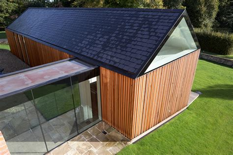 buying a house with an extension without building regs new planning regulations making it easier to build an extension