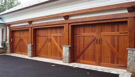 El Paso Garage Doors El Paso Garage Door Gate Supplier We Are Garage Door Gate Experts
