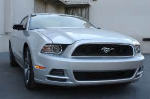 Ford Mustang 0 60 Ford Mustang 3 7 V6 0 60 Car Autos Gallery