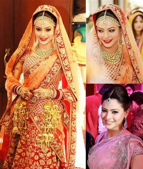 Wedding Name Pix by Aamna Sharif Wedding Pictures Husband Name Marriage