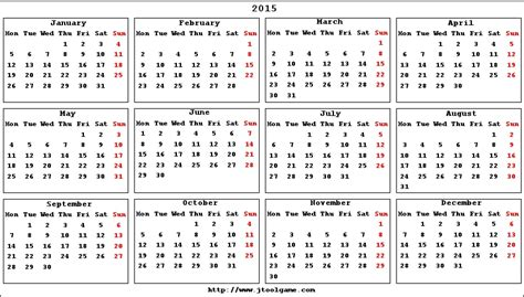 printable calendar small search results for small 2015 calendar print out page 2