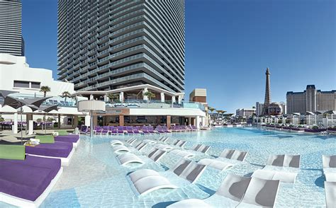 two bedroom city suite cosmopolitan las vegas las vegas luxury hotel rooms suites the cosmopolitan