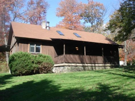 Cottages In Poconos by Countryside Cottages Bartonsville Pa Resort Reviews