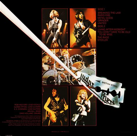 ximmix metal album covers and wallpapers