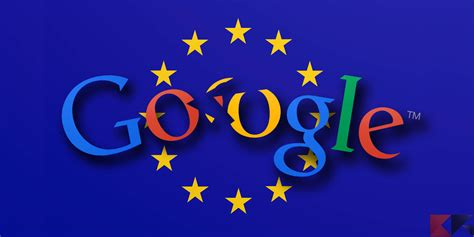 google images jpg google mega multa in arrivo dalla comunit 224 europea