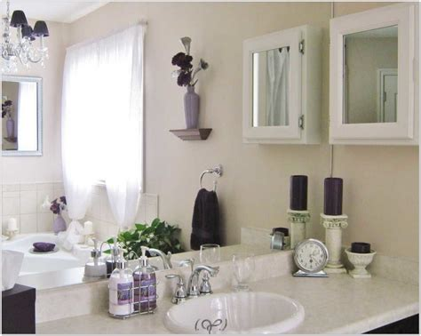 bathroom 1 2 bath decorating ideas diy country home